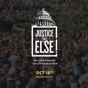 justice_or_else_350x350_7.jpg