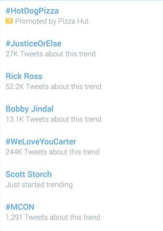 justiceorelse_trending.jpg