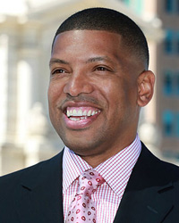kevin_johnson_2014.jpg