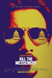 kill_the_messenger_11-04-2014_1.jpg