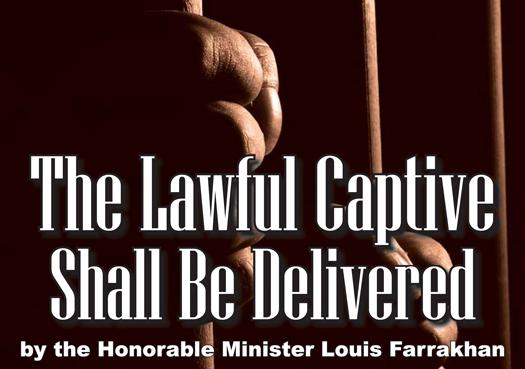 lawful_captive.jpg
