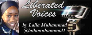 liberated_voices_lm2014.jpg