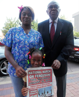 march_on_ferguson_adv_aug28-2014.jpg