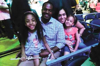 marilyn_mosby_family_06-09-2015.jpg