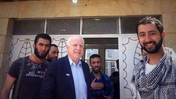 mccain_syria_militants_may27_2013.jpg