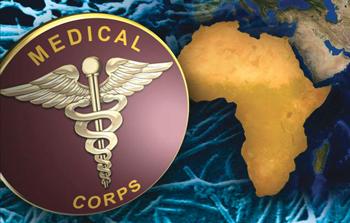 medical_corps_africa_10-14-2014.jpg