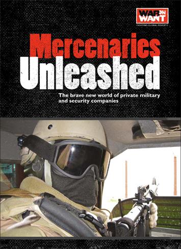 mercenaries_unleashed_02-16-2016.jpg