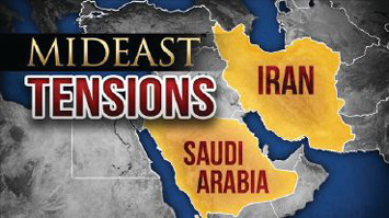 middle-east-tensions.jpg