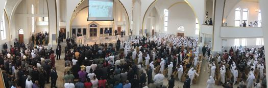 mosque-maryam_06-21-2016a.jpg