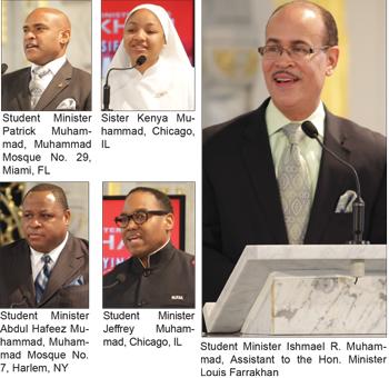 mosquemaryam__speakers_03-10-2015a.jpg