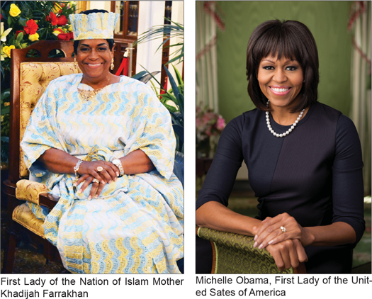 mother-khadijah-farrakhan_first-lady-usa-michelle-obama04-05-2016.jpg