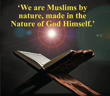 muslims.jpg