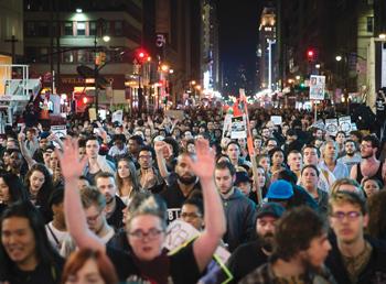 newyork_protest_12-02-2014.jpg