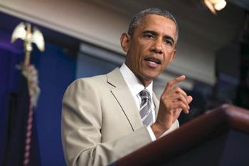 obama_09-16-2014.jpg