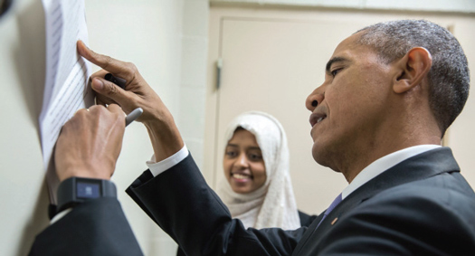 obama_at-mosque_02-16-2016.jpg