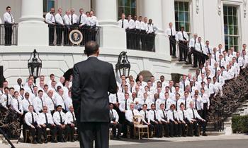 obama_scret_service_10-14-2014.jpg