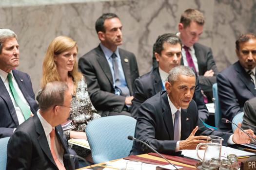 obama_unitednations_10-07-2014.jpg