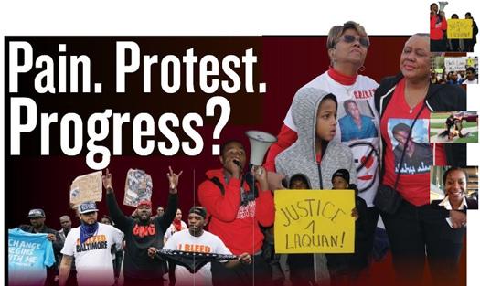 pain_protest_progress_01-05-2016.jpg