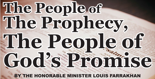 people_of_prophecy_04-28-2015.jpg