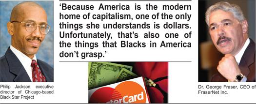 philip-jackson_dr-fraser_boycott_09-22-2015.jpg