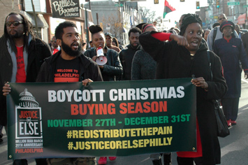philly_black-friday_12-15-2015.jpg