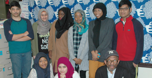 philly_muslim_students_01-26-2016b.jpg
