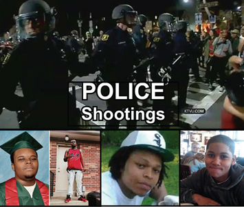 police-shootings_01-26-2016.jpg