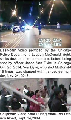 police-video_06-14-2016.jpg
