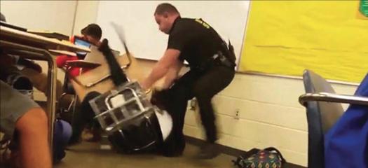 police_classroom11-10-2015.jpg