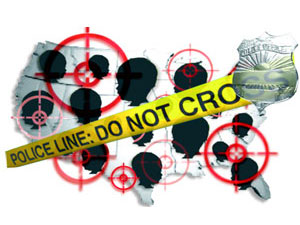 police_line300x225.jpg