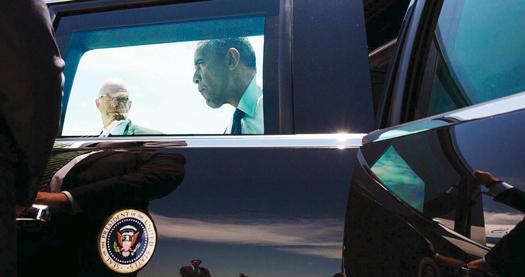 pres_obama_car_10-14-2014.jpg