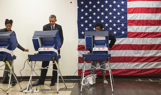 pres_obama_votes_11-04-2014.jpg