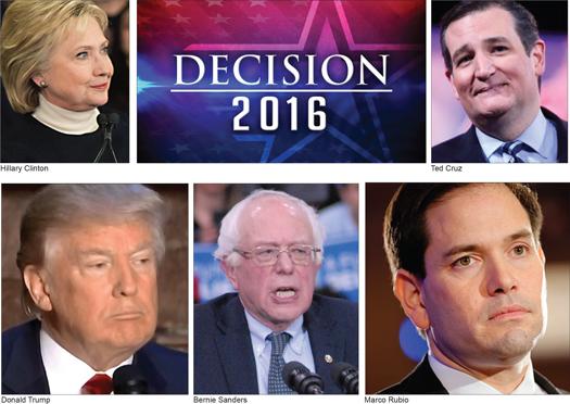 president-candidates_03-08-216.jpg