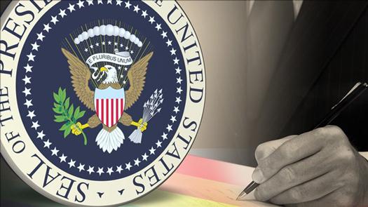 president-signature.jpg