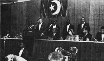 pressconference_oct24-1989_04-12-2016.jpg