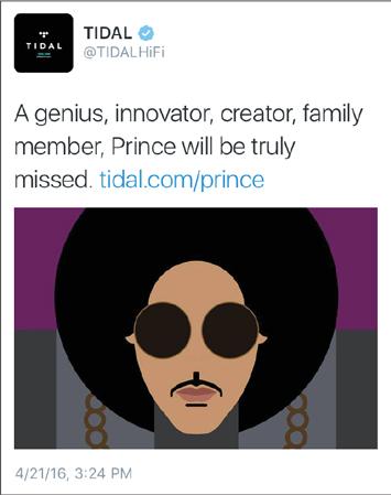 prince__tidal-tweet_05-03-2016.jpg