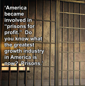 prisons-for-profilt.jpg