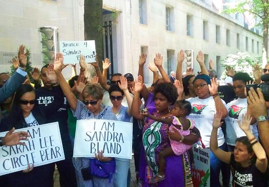 protest-sandra-bland_08-11-2015.jpg