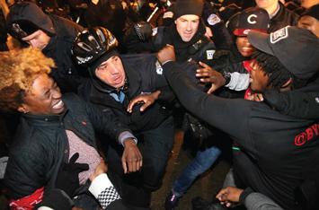 protest_chicago_01-05-2016.jpg