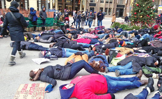 protest_chicago_11-17-2015.jpg