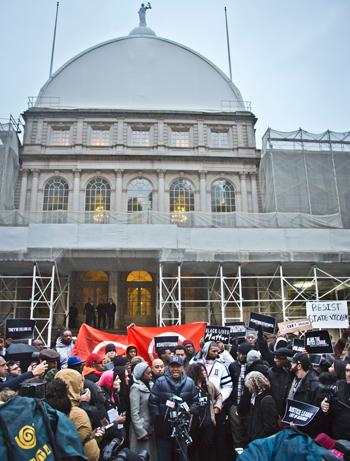 protest_newyork_12-23-2014.jpg