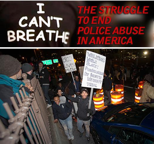 protest_newyork_12-23-2014a.jpg