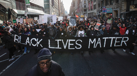 protest_newyork_12-23-2014b.jpg
