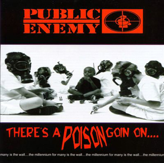 public_enemy_07-21-2015.jpg