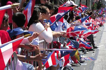 puerto-ricans_05-03-2016.jpg