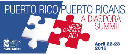 puerto-ricans_05-03-2016a.jpg