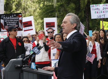 robert_kennedy_jr_07-14-2015.jpg