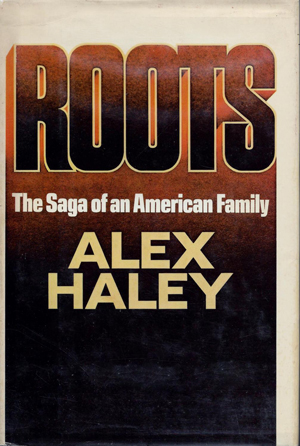 roots-book06-21-2016.jpg