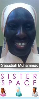 saaudiah_muhammad_ss_2014.jpg
