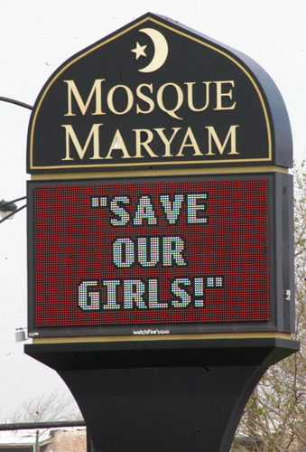 saveourgirls_04-28-2015h.jpg
